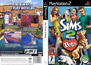 PS2 FORMATO NTSC BAIXAR JOGOS